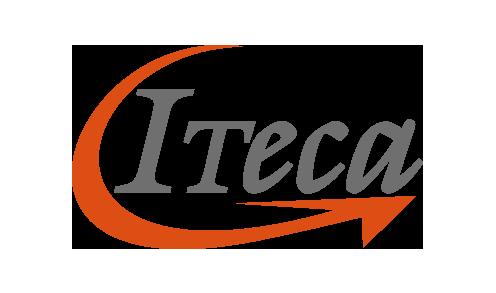 Iteca